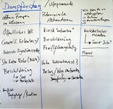 Dampfersteg - Thumb2