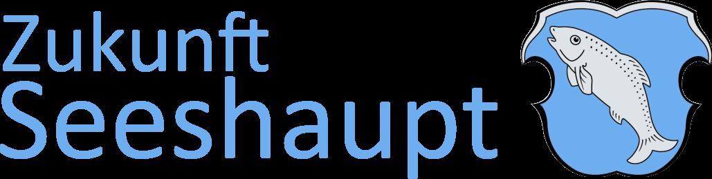 Zukunft Seeshaupt - Dorfentwicklung